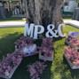 La boda de Maria Pilar Ramirez Tovar y Restaurante Rosarito 15
