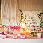 La boda de Gilda Natalia Ordóñez Romero y Salones Maruja 10