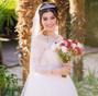 La boda de Nuria Futsarova y Dress Bori 10