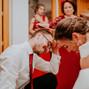 La boda de Madalin Costin Pletea y Andrei Oroian 13