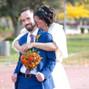 La boda de Cristina Gomez Urbina y Fototendencias 37
