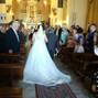 La boda de Susana Vela Flores y SoloNovias 7