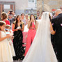 La boda de Miriam y Vivir en Fotos 41