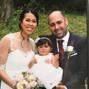 La boda de Veronica Calvo Caiga y Anna Muñiz 9