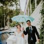 La boda de Madalin Costin Pletea y Andrei Oroian 15