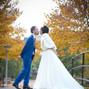 La boda de Cristina Gomez Urbina y Fototendencias 39