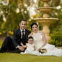 La boda de Inma Mata Martínez  y The Art Photography 13