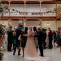 La boda de Sara y La Vie en Rose 12