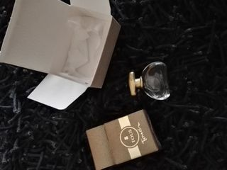 Nuptalia - Perfumes en miniatura, Valencia 5