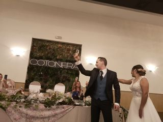 Cotonera Events 4