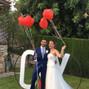 La boda de Carolina Iglesias Real y Son Caló Petits Events 14