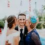 La boda de Madalin Costin Pletea y Andrei Oroian 16