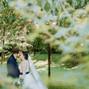 La boda de Brandán Ramos y Roberto Ouro Fotógrafo 17