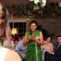 La boda de Miriam y Vivir en Fotos 43