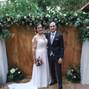 La boda de Marta y La Cervalera 28