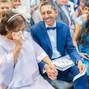 La boda de Tamar P. y LuzdeFlash 56