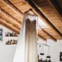 La boda de Marta Gamarra González y Lísola 13