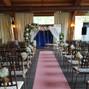 La boda de Marta y La Cervalera 29