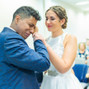 La boda de Tamar P. y LuzdeFlash 57