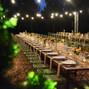 La boda de Nadal Bayà Fons y Catering Sensacions 9