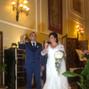 La boda de Nani Vivas y Los Jardines del Naranjo 7