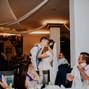 La boda de Madalin Costin Pletea y Andrei Oroian 18