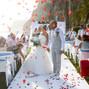 La boda de Ludivine y Antonio Ayala 149