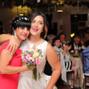 La boda de Miriam y Vivir en Fotos 45