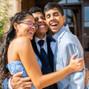 La boda de Tamar P. y LuzdeFlash 58