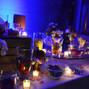 La boda de Nadal Bayà Fons y Catering Sensacions 10
