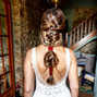 La boda de Elisenda Colom y White By Diana Galí 1