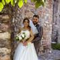 La boda de Yesika Fernández y Jenviva (Barcelona) 8