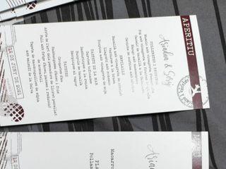 Martina Design&Paper 3