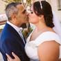 La boda de Jessica y Lorgalei 9
