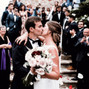 La boda de Elisenda Colom y White By Diana Galí 2