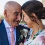 La boda de Virginia Quintas y Luis Álvarez Fotógrafo 26