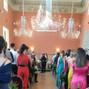 La boda de Núria Llúcia Santaulària Garcia y Espai Molí de l'Esclop 22