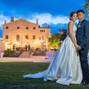 La boda de Tamar P. y LuzdeFlash 62