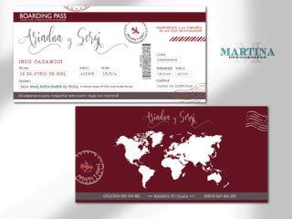 Martina Design&Paper 4
