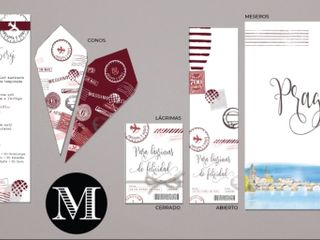 Martina Design&Paper 5