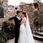 La boda de Elisenda Colom y White By Diana Galí 4