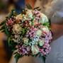 La boda de Elena y Los tocados de Anaida 15