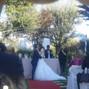 La boda de Alba Vicente Miret y Sesoliveres 10