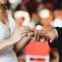 La boda de Virginia Quintas y Luis Álvarez Fotógrafo 29
