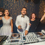 La boda de Tamar Perez Mera y LuzdeFlash 21