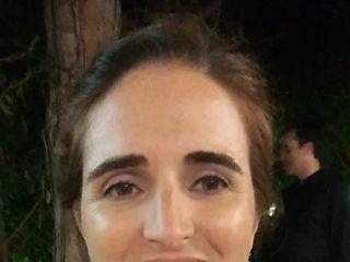 Marta Duarte 2