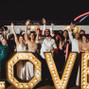 La boda de Virginia Quintas y Luis Álvarez Fotógrafo 30
