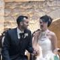 La boda de Silvia Moreno Closas y Pineda Visuals 20