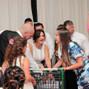 La boda de Miriam y Vivir en Fotos 51