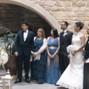 La boda de Silvia Moreno Closas y Pineda Visuals 21
